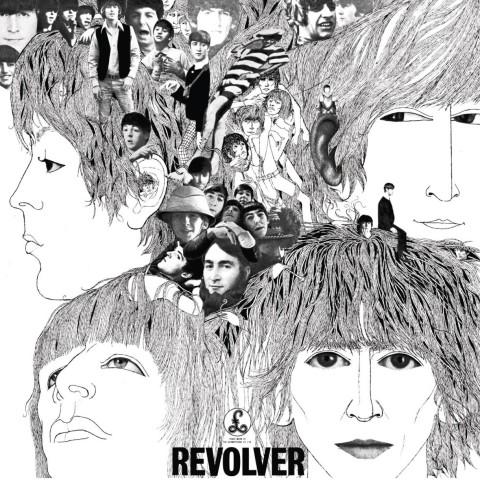 revolver_50