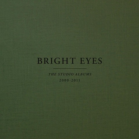 brighteyes_vinylbox