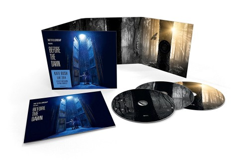 beforethedawn3cd