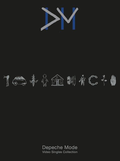 dmvsc