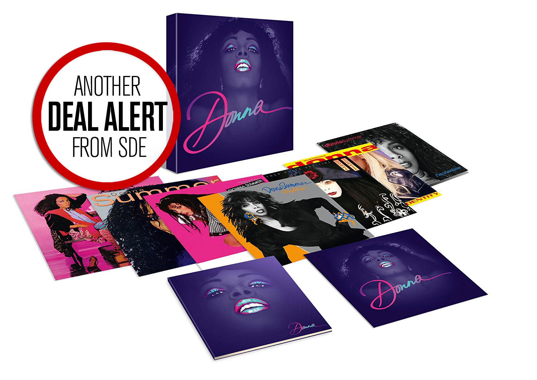 donna_vinyl_deal2