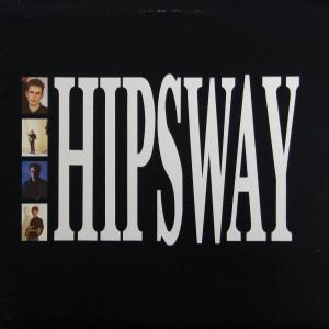 Hipsway / 2CD deluxe edition