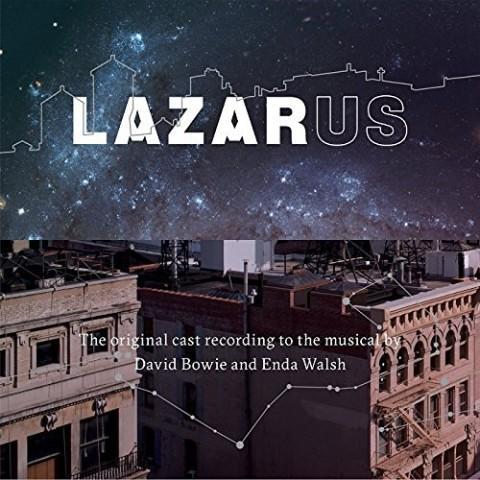 lazarus_cast
