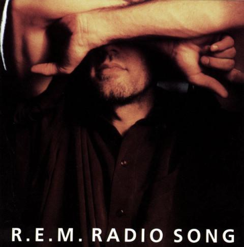 radiosong_rem