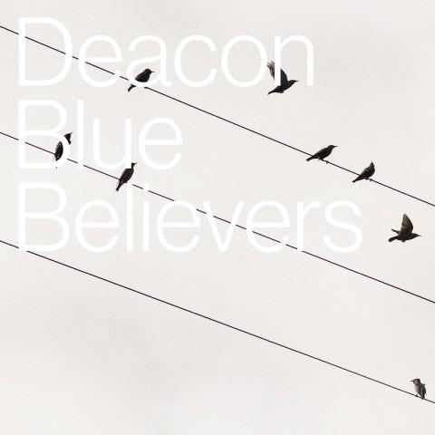 true_believersfront