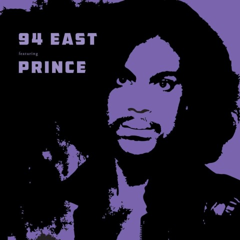 94east_prince