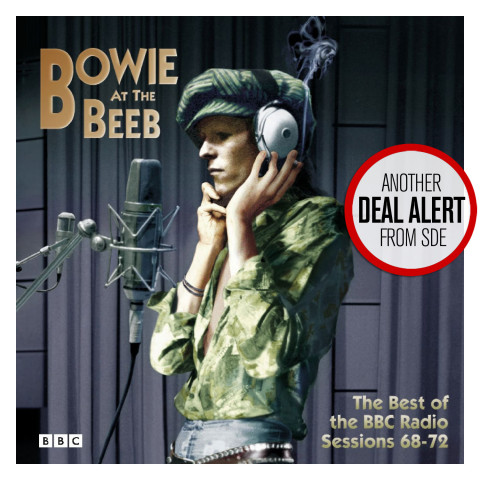 bowiebeeb_deal