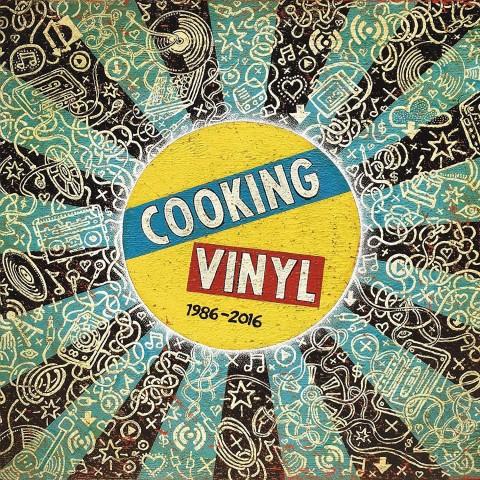 cookingvinyl