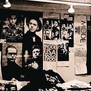 depeche_mode101