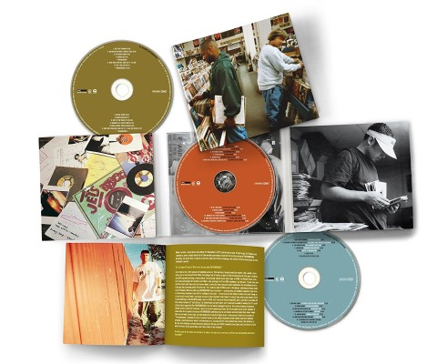 djshadow3cd