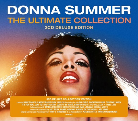 donna_ultimate