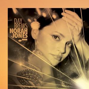 norahjones_daybreak