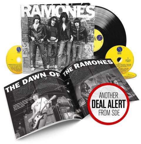 ramones_deal2
