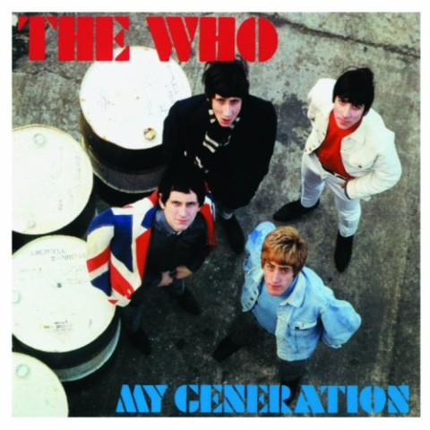 whomygeneration