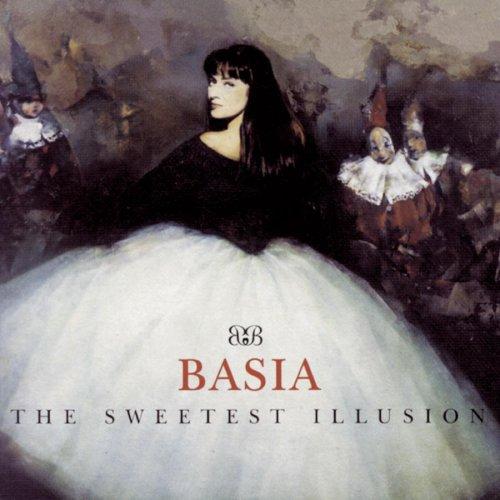basia_sweetest