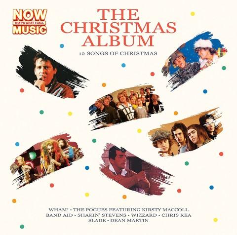 christmasalbum_2016