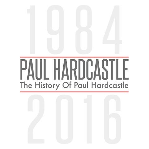 historyofpaulhardcastle