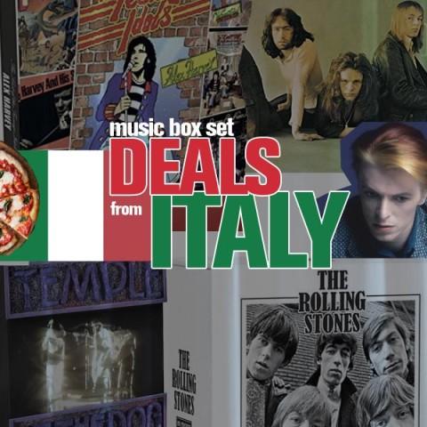 italy_deals