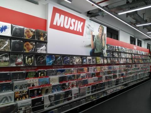 mm_vinyl