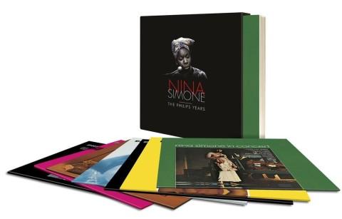 nina_vinylbox