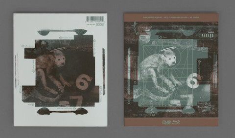 pixies-bluray-front-reverse