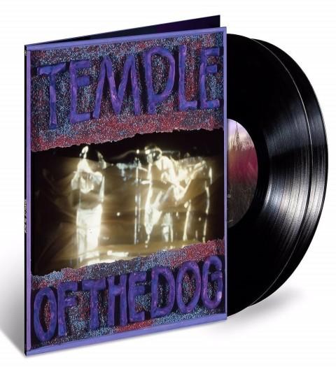 templedog