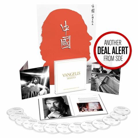vang_deal
