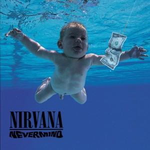 vinyl_nevermind