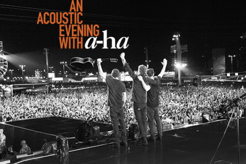 aha-acoustic