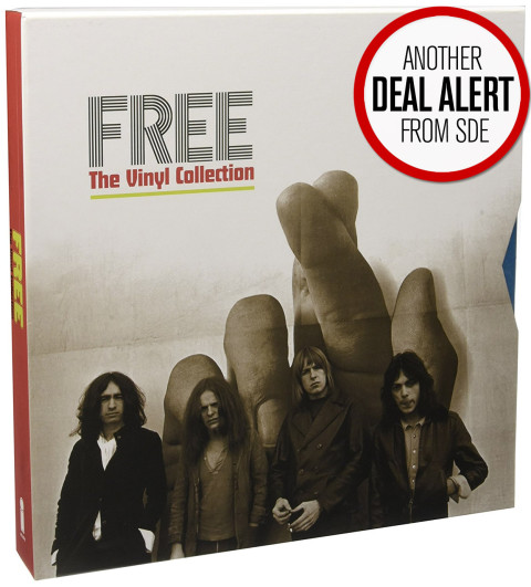 free_vinyl_deal
