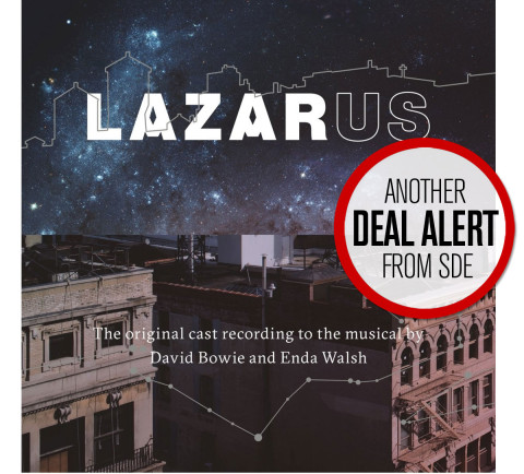laz_deal