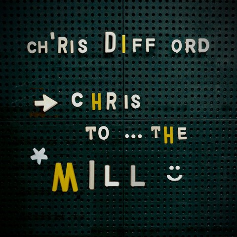 chris_difford
