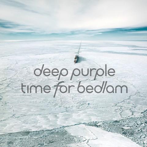 deeppurple_backtobedlam