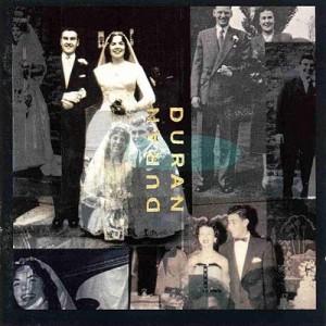 duran_wedding