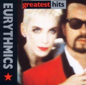 eurythmics_vinyl