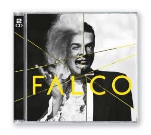 falco60_2CD