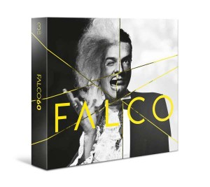 falco60_3CD