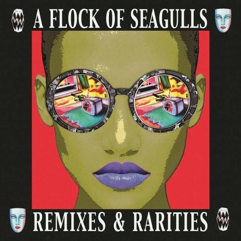 flockofseagulls_rr