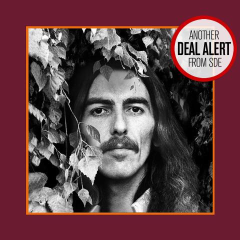 george_deal