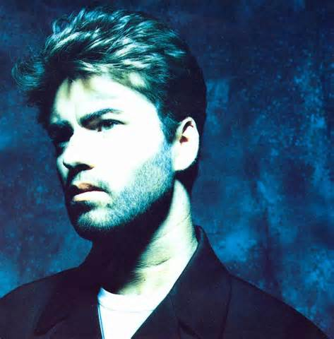 Bye, George. SDE reflects on the career and achievements of George Michael