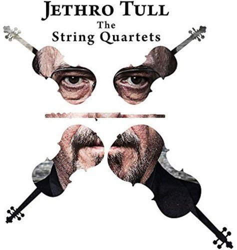 jethro_string