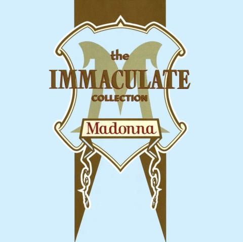 madonna_ic