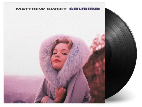matthewsweet_girlfriend