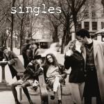 singles_deluxe2