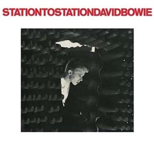 stationtostation2016