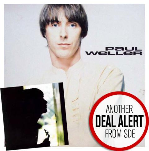 weller_deal