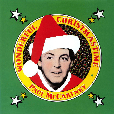 wonderful_christmastime