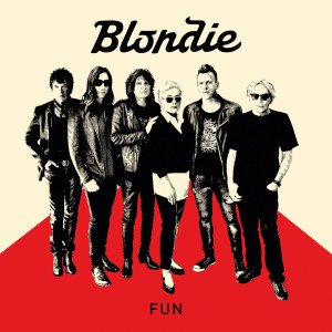 blondie_fun