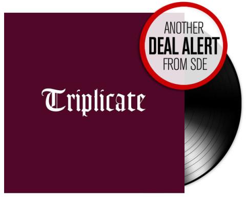 deluxe_triplicate_deal
