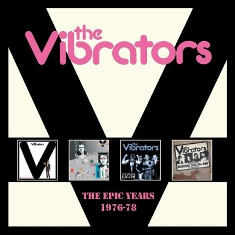 vibrators_epicyears